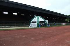 TEST COOPERA DLA WSZYSTKICH - Kraków - stadion WKS Wawel - 11 czerwca 2011 r.