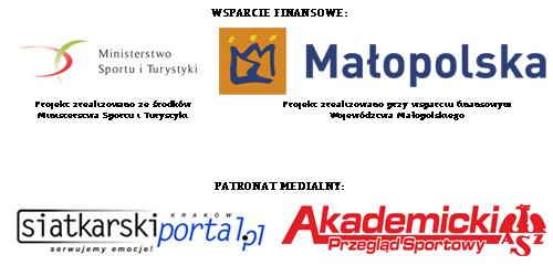 reklama_AMM_na_www