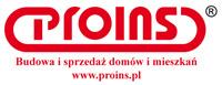 logo_proins_www_200