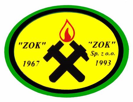 logo_zok_450