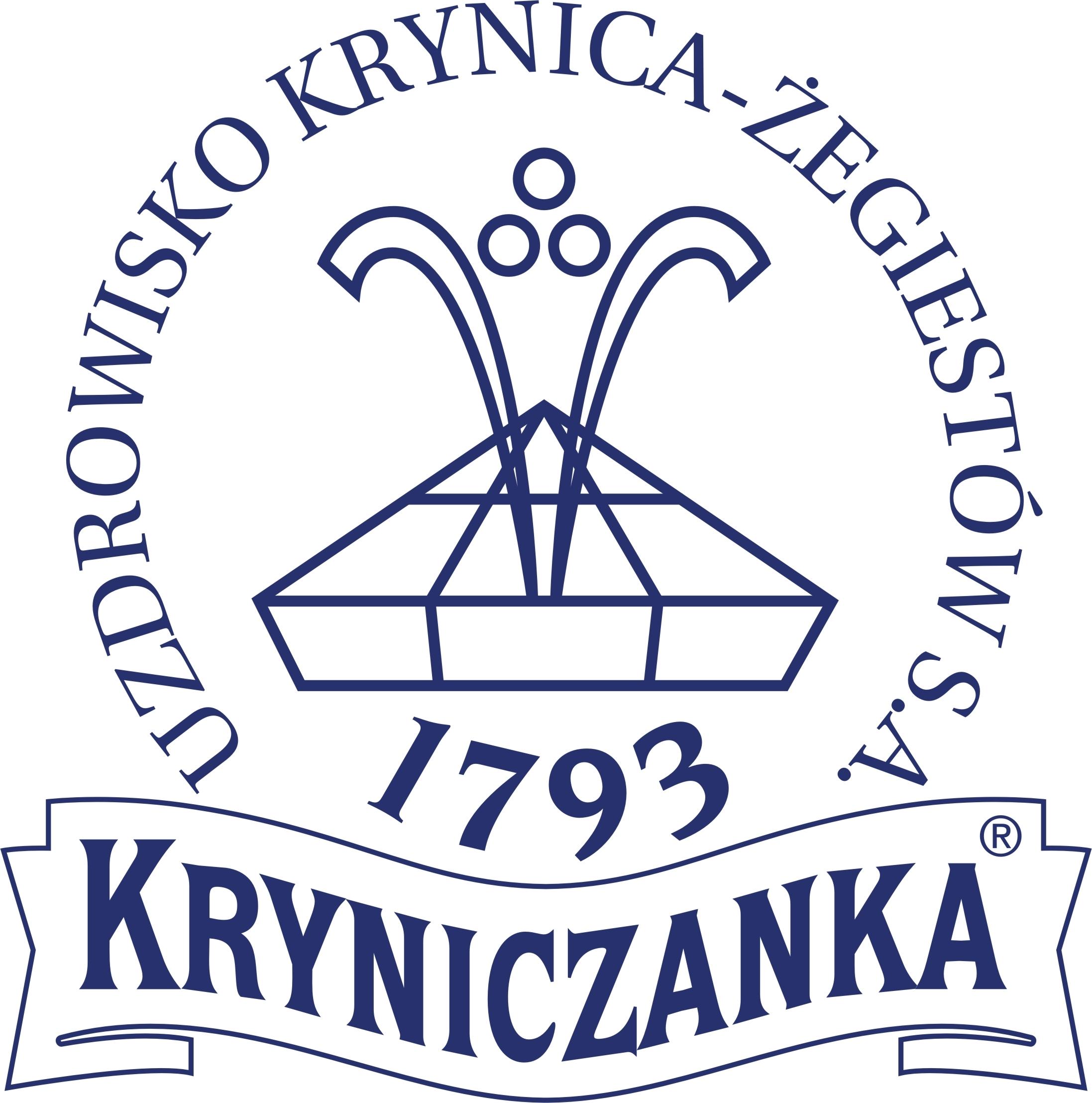 Logo_Kryniczanka