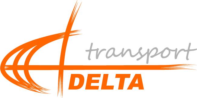 DELTA Transport.cdr
