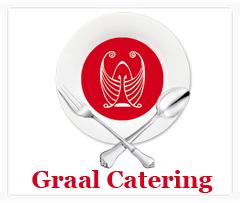logo_grakk_catering