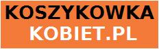 logo_koszykowkakobietpl
