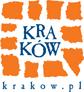 logo_krakow_nowe_wys92