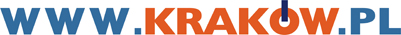 logo_magiczny_nowe_wys35