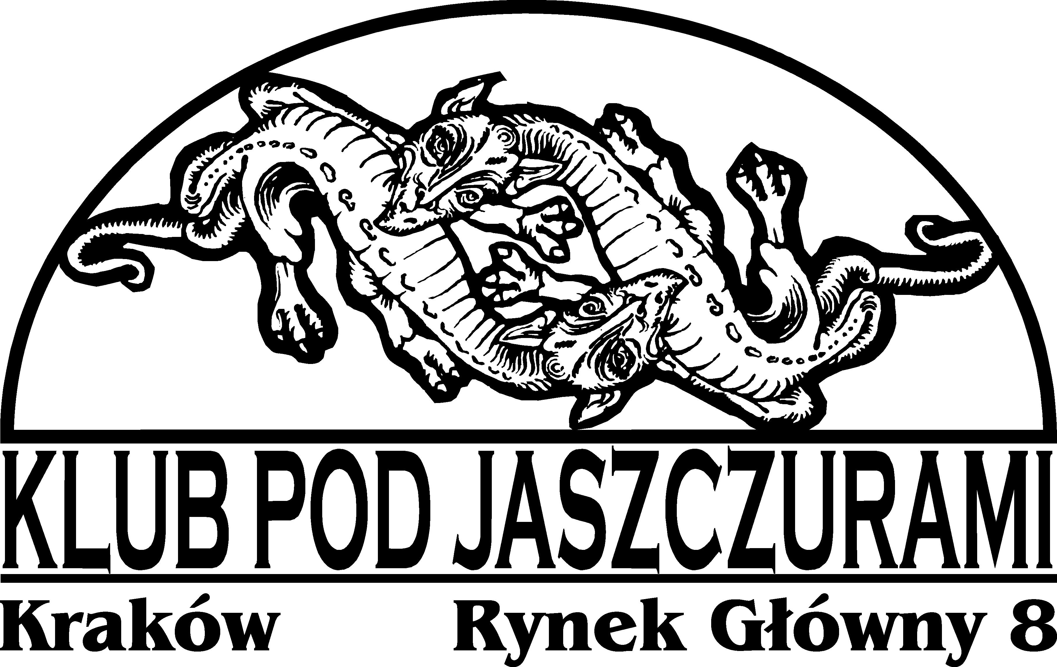 logotyp_jaszczurowy