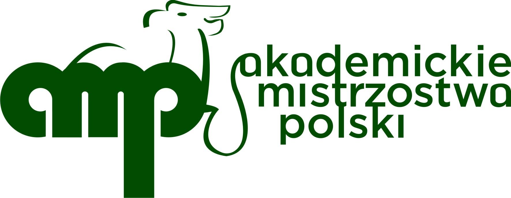 Logo-amp-2014-napis-zielone