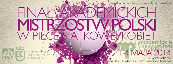 plakat_amp_psk_final