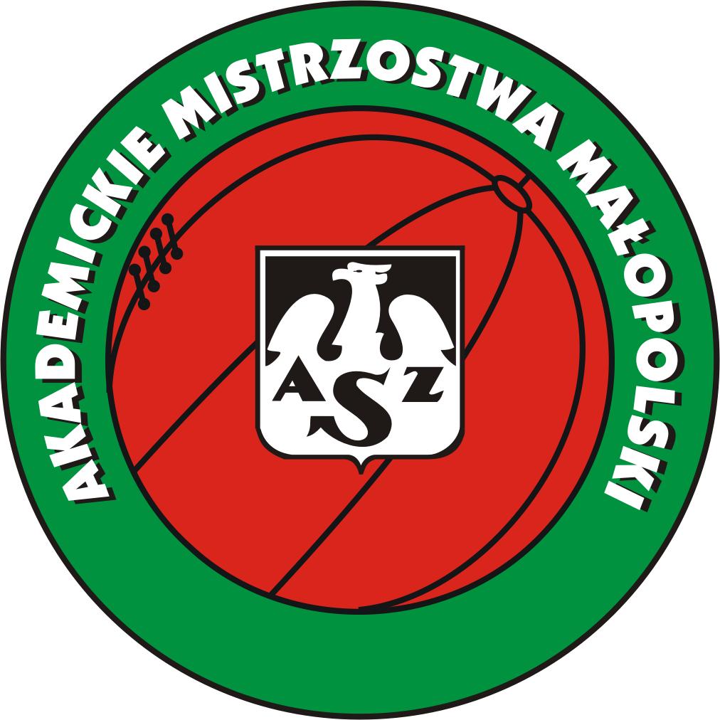 amm_krzywe
