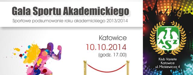 ikona_gala_katowice