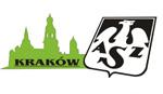 logo_azs_krakow_www_150