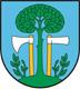 logo_herb_Myślenice_wys80