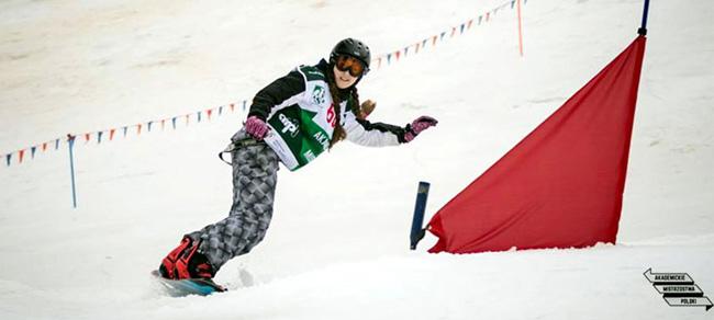 amp-snowboard1