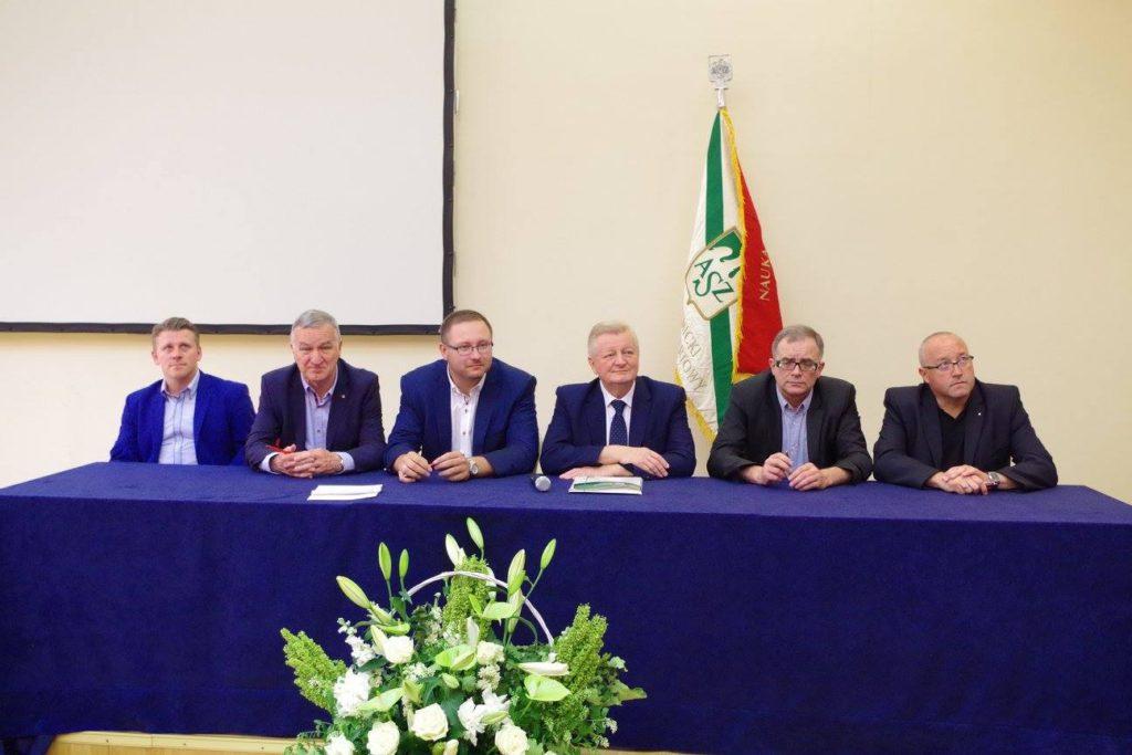 prezydium_2016-2018