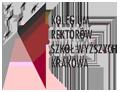logo_krswk_wys92
