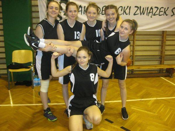 koszykowka_k_uek_krakow