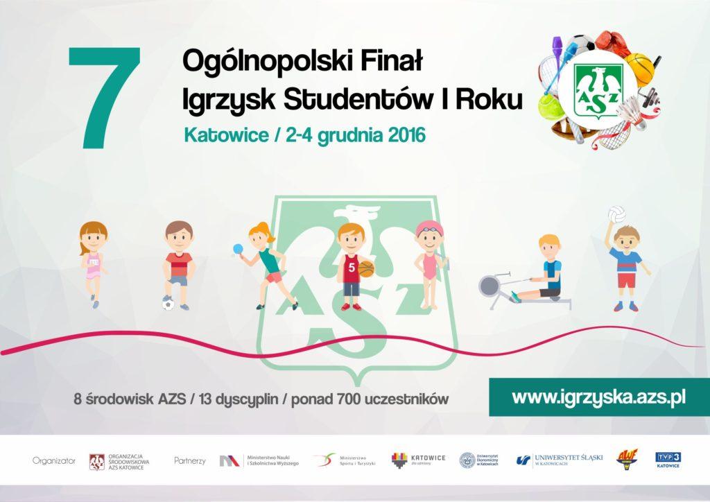 plakat-igrzyska-2016-www